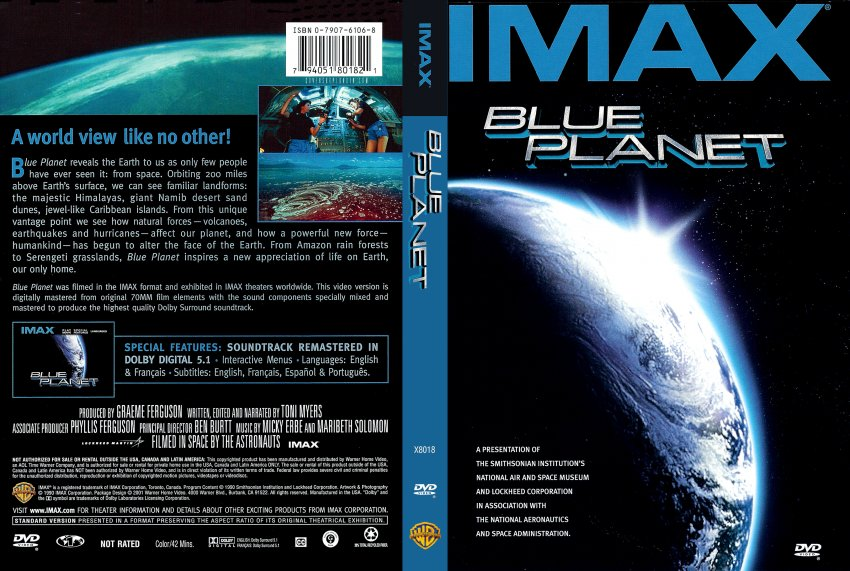 blue movie login