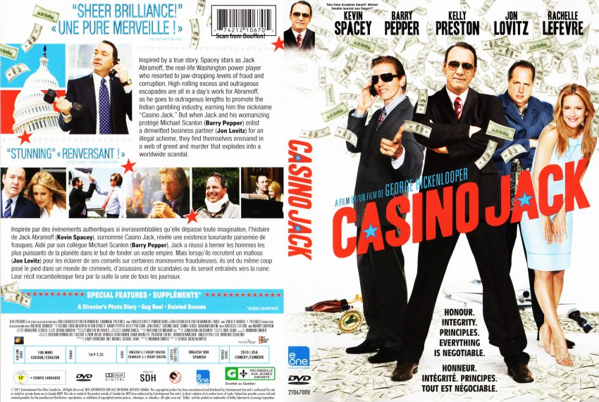 casino movie online free twist game login