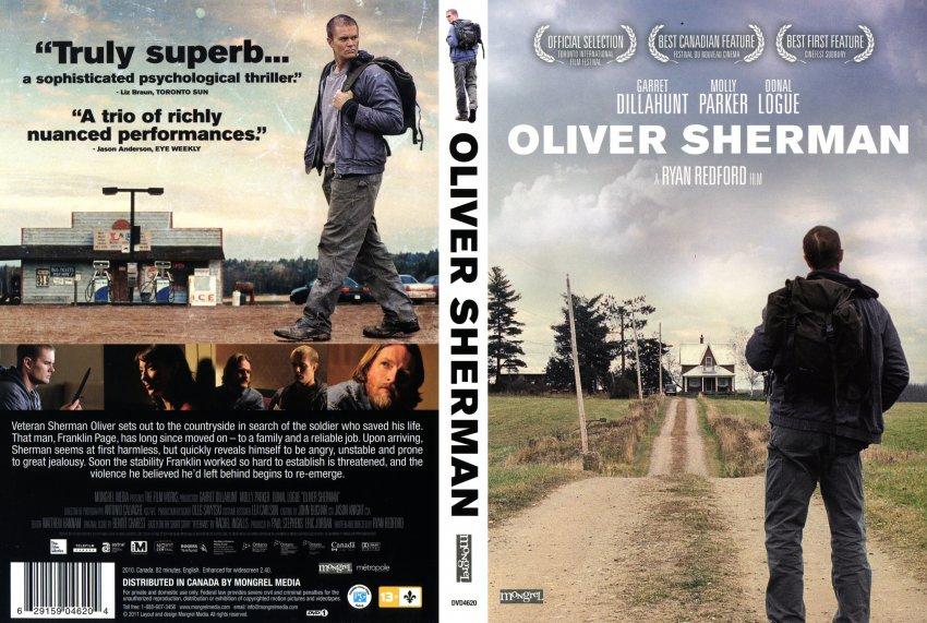 http://www.dvd-covers.org/d/242991-3/Oliver_Sherman.jpg