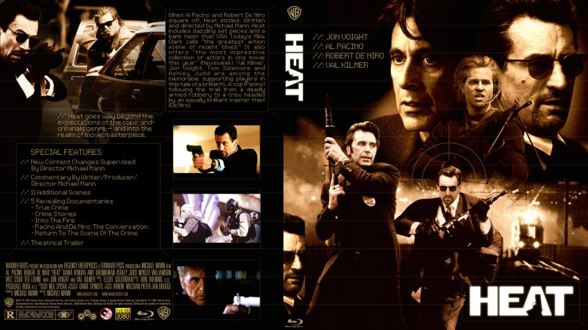 http://www.dvd-covers.org/d/245249-3/Heat_V3.jpg