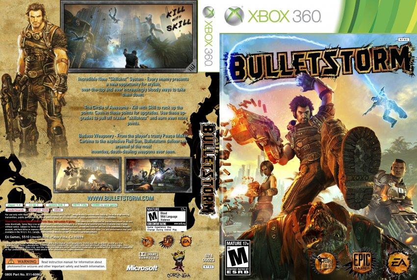 Xbox 360 dvd cover art / Breaking bad s03e11 imdb