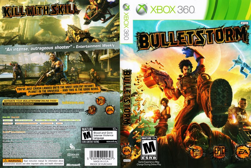 Xbox 360 Game Covers 2014 Xbox 360 Game Covers