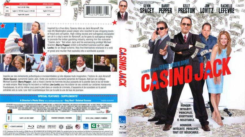 casino jack (2019) online subtitrat
