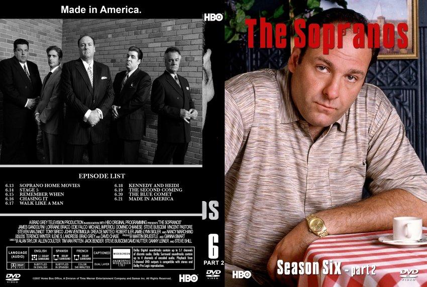 the sopranos season 1 subtitles download