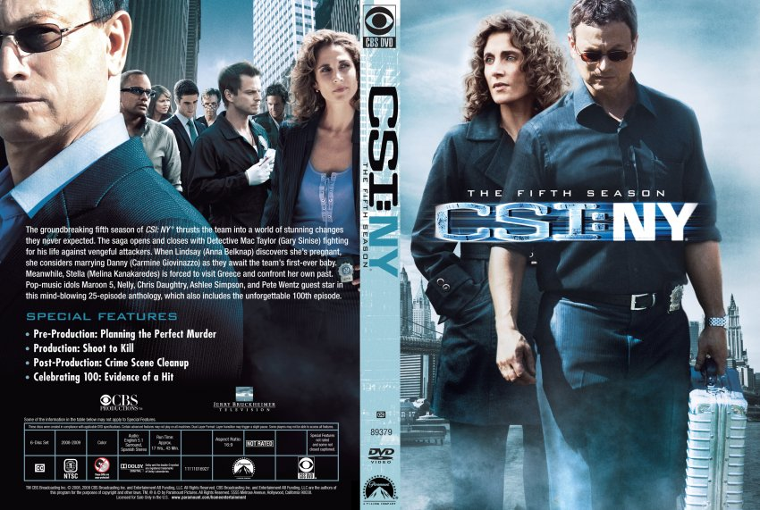Csi ny 5 temporada online dating. Csi ny 5 temporada online dating.
