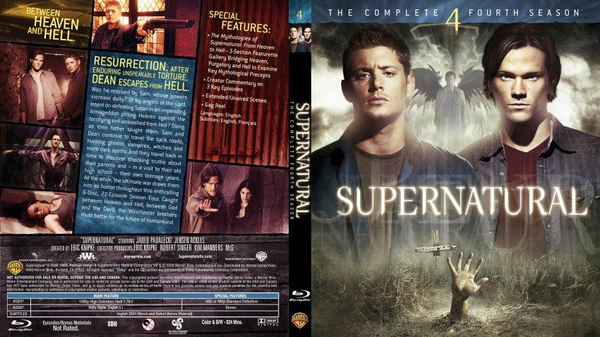 5 temporada de supernatural legendado online dating 7