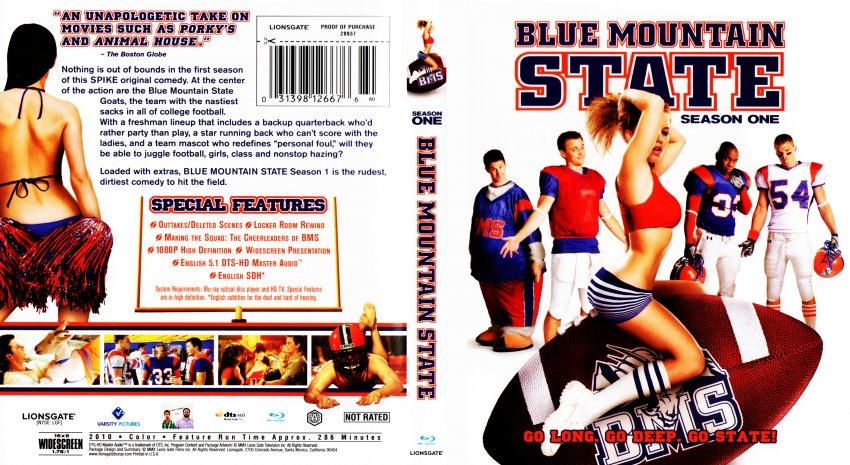 blue mountain state season 1 full download