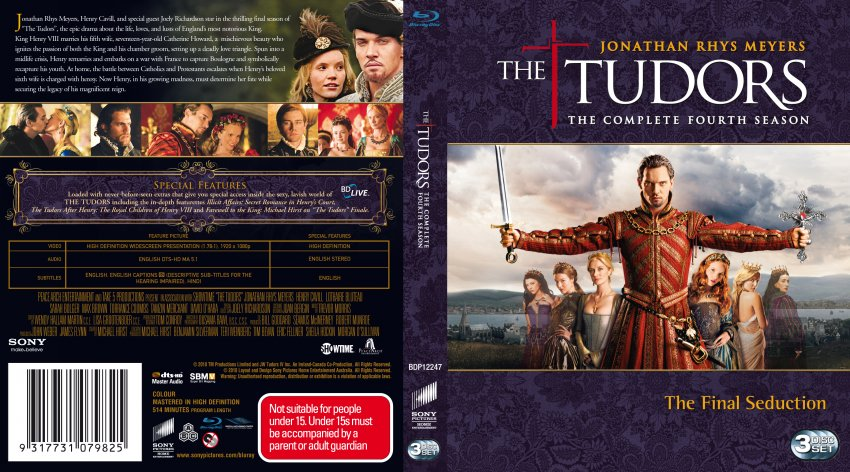 the tudors notes Written by an expert author, my revision notes aqa as/a-level history: the tudors: england, 1485–1603 enables you to: l take control of your revision.