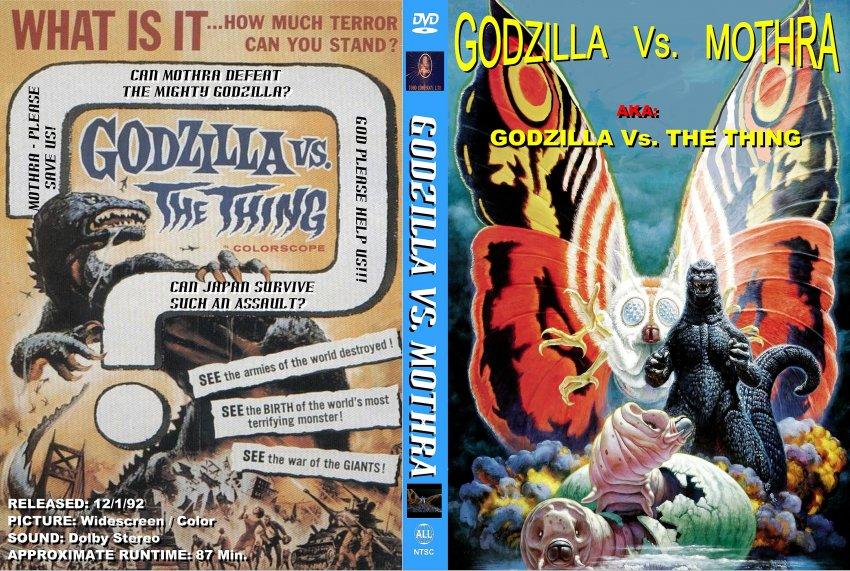 godzilla-movies