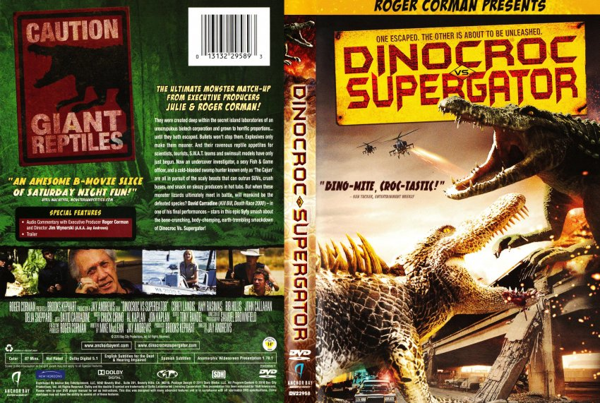 http://www.dvd-covers.org/d/256042-2/Dinocroc_Vs_Supergator.jpg