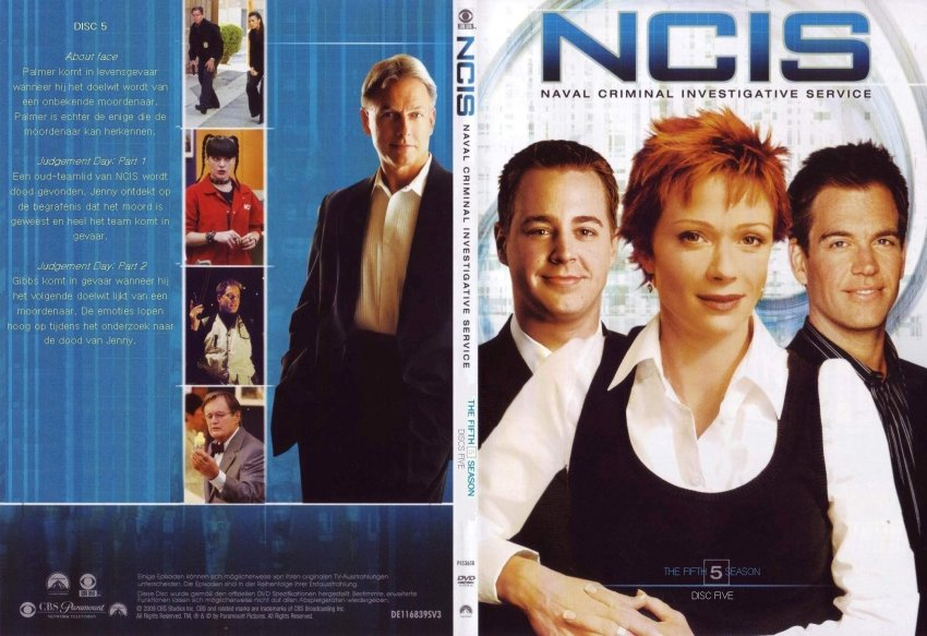 When Does Season 9 Of Ncis Start In The Uk?
