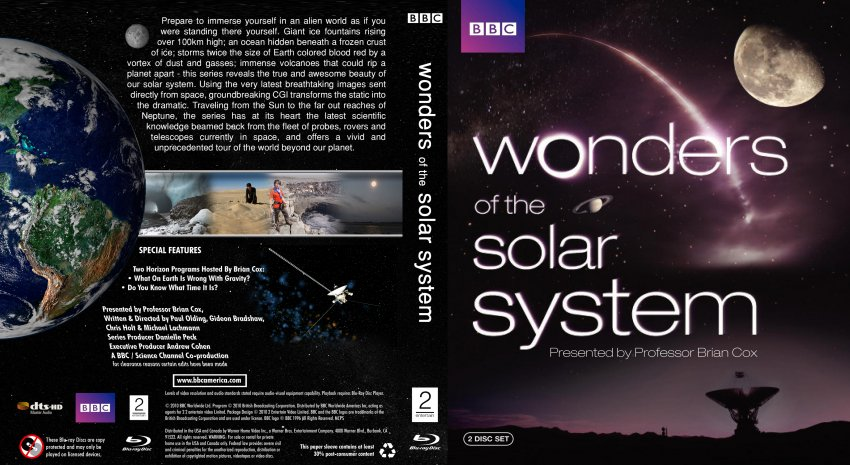 movies online solar system - photo #11