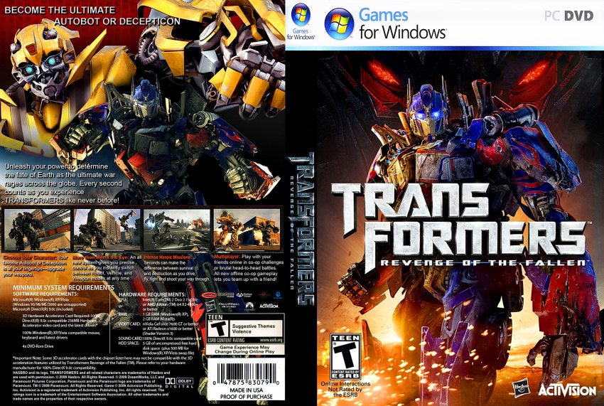 http://www.dvd-covers.org/d/258468-2/Transformers_-_Revenge_of_The_Fallen_-_Custom.jpg