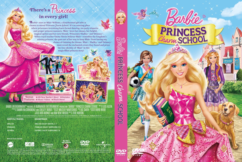 смотреть барби принцесса острова мультфильм