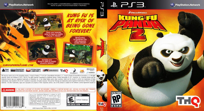 Kung_Fu_Panda_2_DVD_NTSC_f_001.jpg