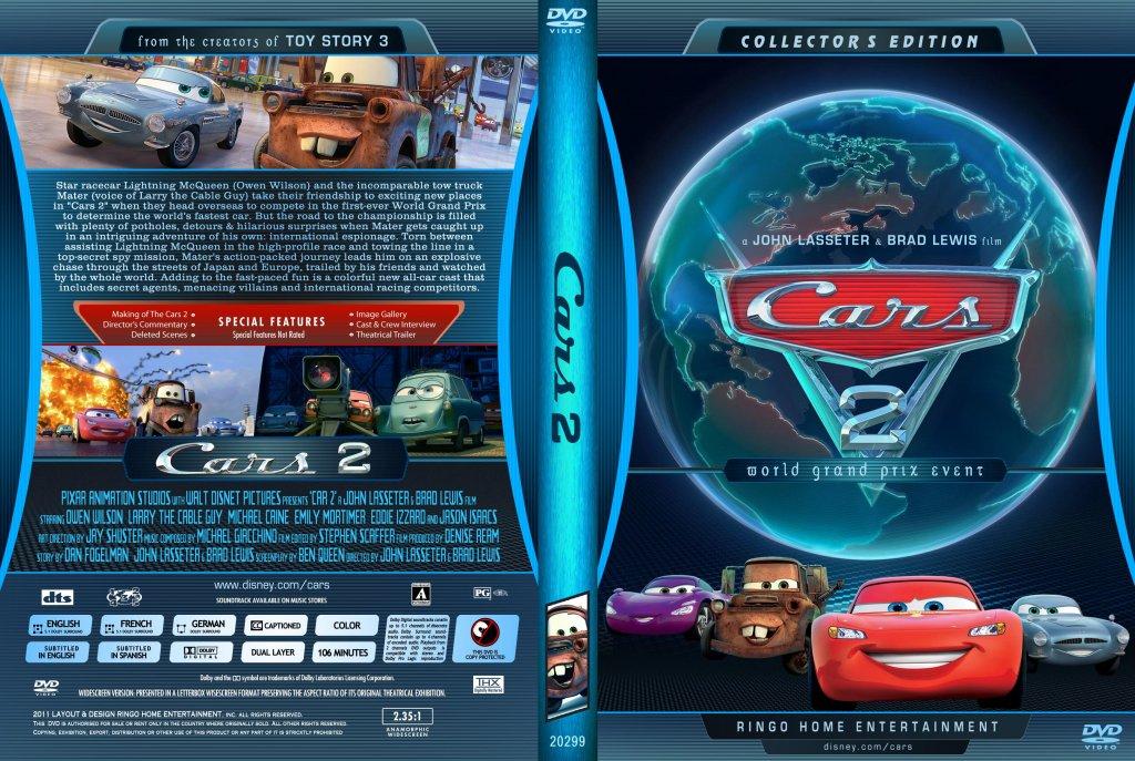 Copy movie dvd to dvd free