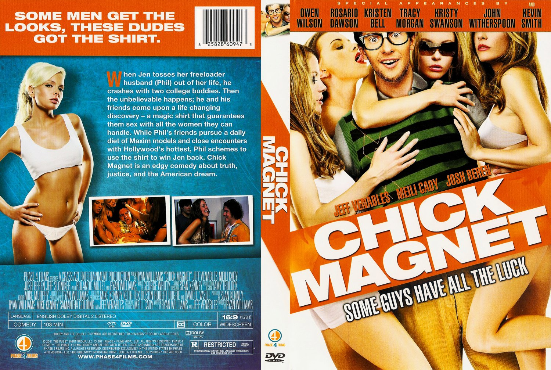 dvd porno film masagepiger