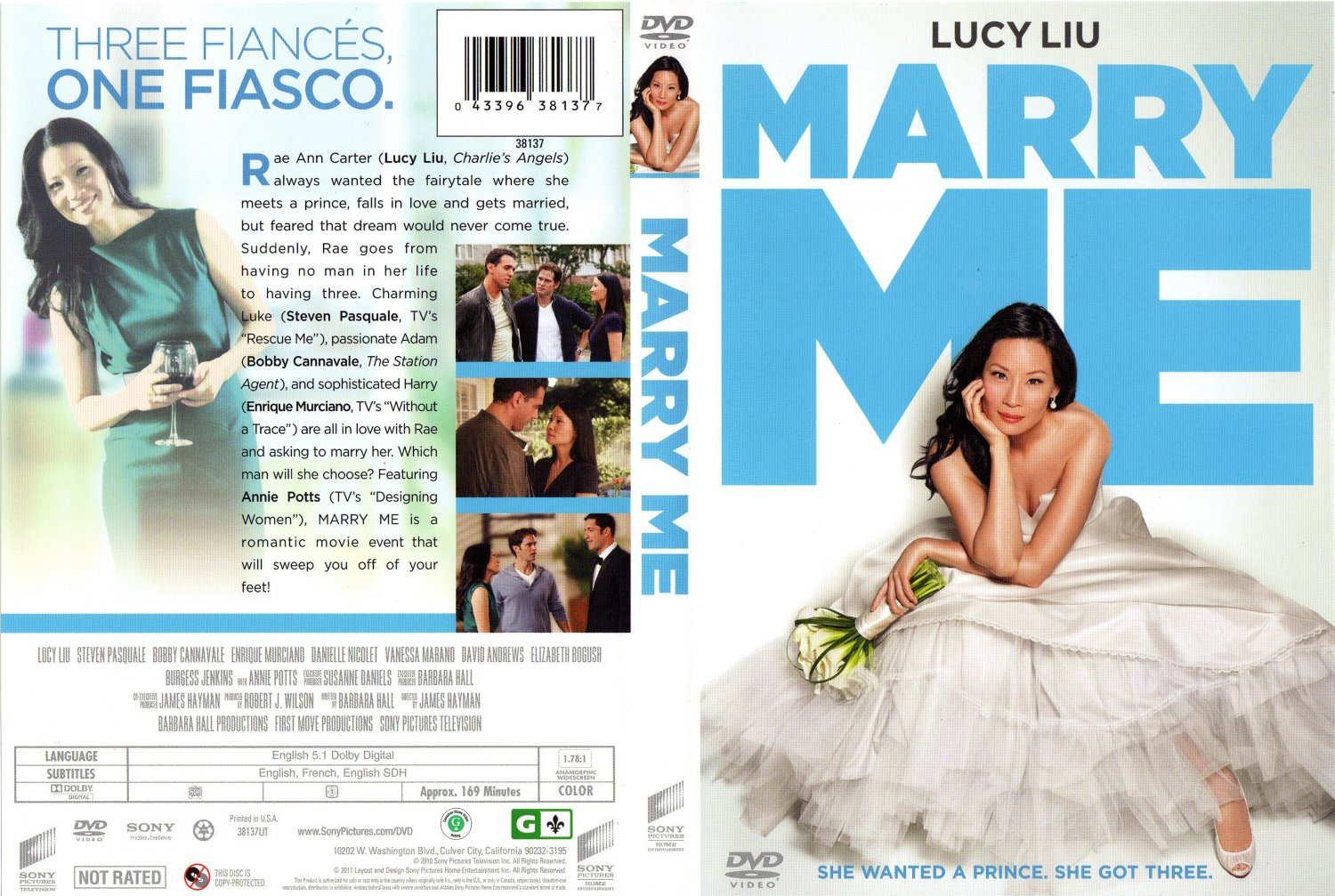 marry me movie dvd scanned covers marry me dvd covers