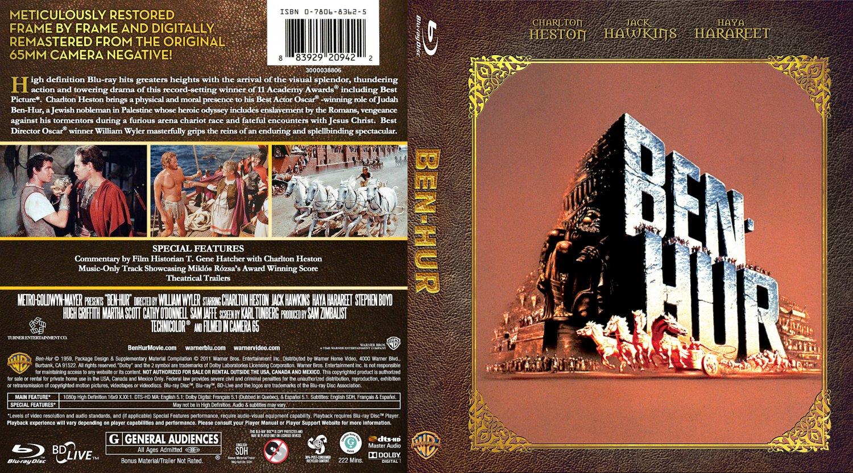 ben hur movie download 720p