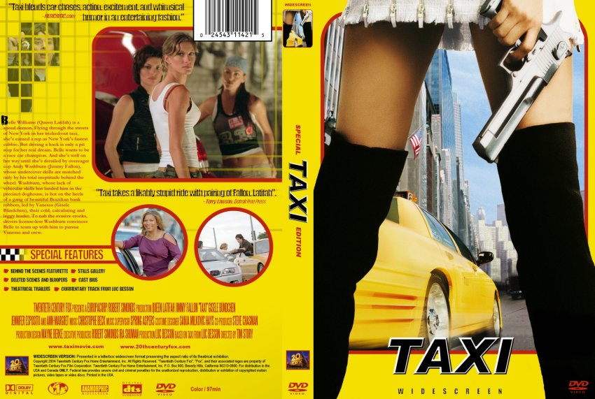 taxi custom movie dvd custom covers 2409taxi 2004 english custom euroboy dvd covers. Black Bedroom Furniture Sets. Home Design Ideas