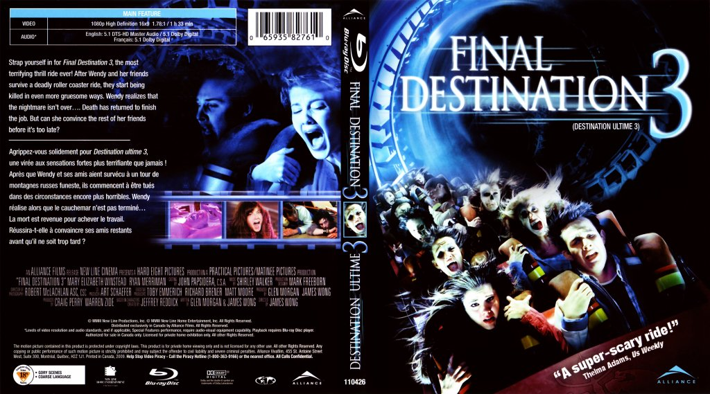 final destination 3 full movie in hindi free download mp4