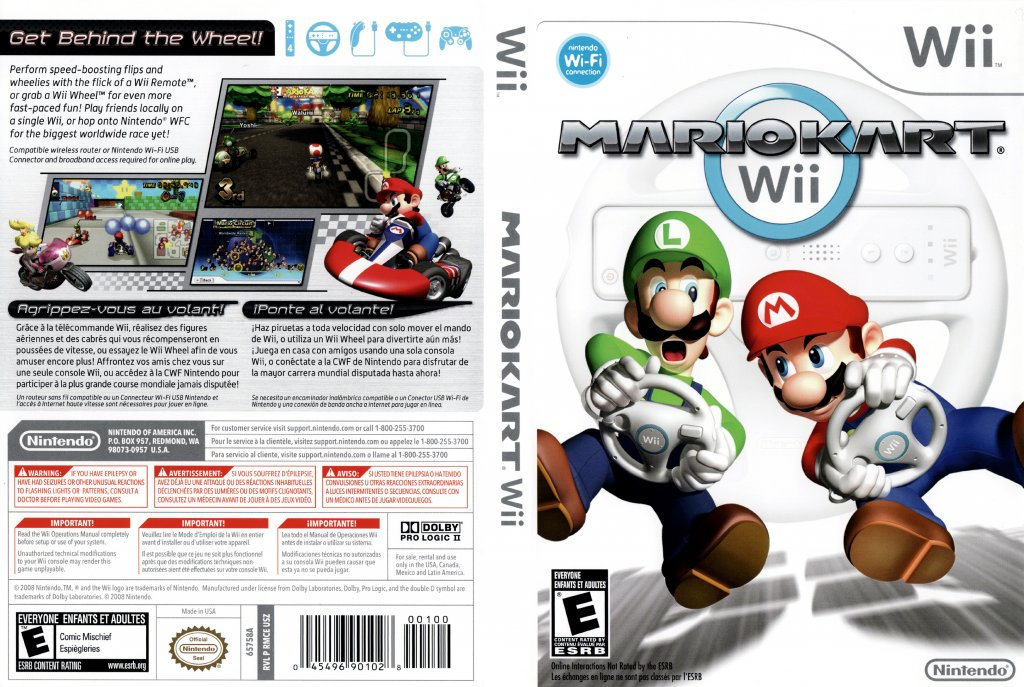 Black Dog Scotch Whisky together with 1860 together with Rondelle Officielle De Pratique 1086 details likewise Mario Kart Wii DVD NTSC f likewise Chart23. on deluxe ice ball