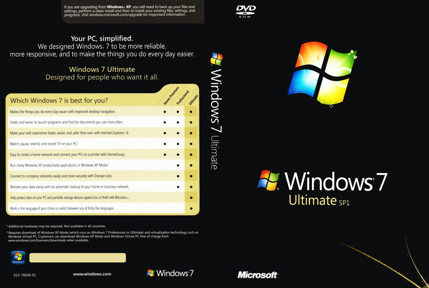 Windows 7 sp1 activated nov 2014 torrent other for Window 7 ultimate