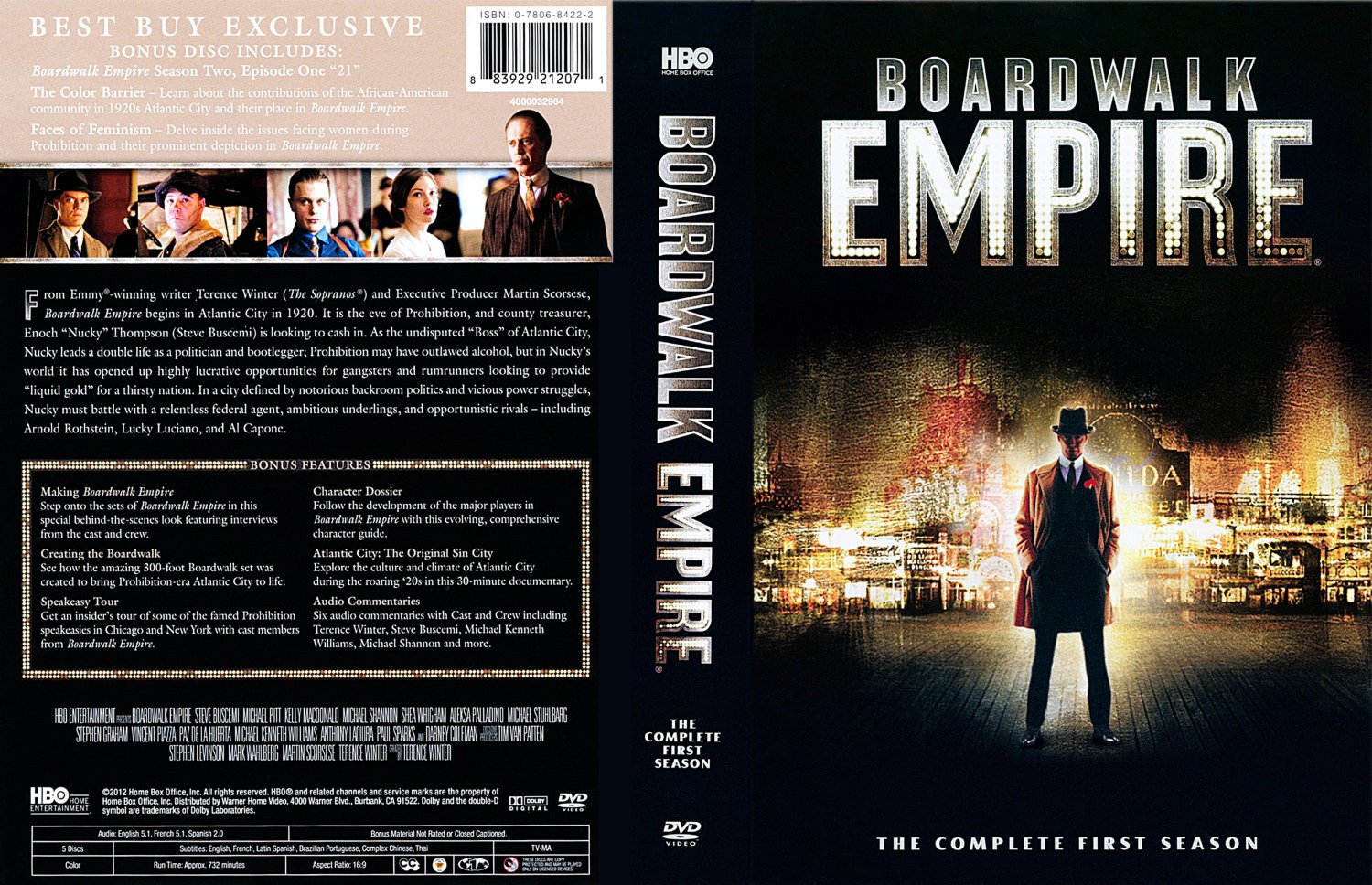 Boardwalk_Empire_Season_11.jpg