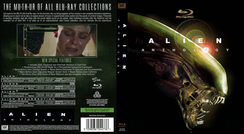 Alien abuse xxx download