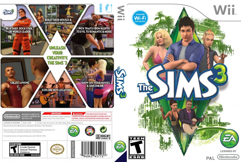 The sims 1sex pron scenes