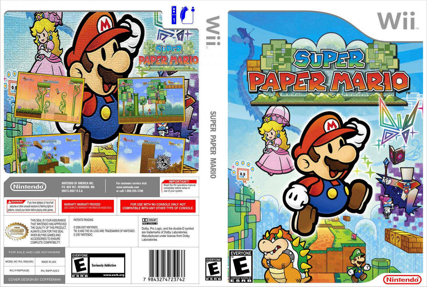 nintendo sony video game case essay Case study of the video game industry marketing essay the rivalry among nintendo, sony upon analyzing the nintendo wii case study 33, the rise of video.