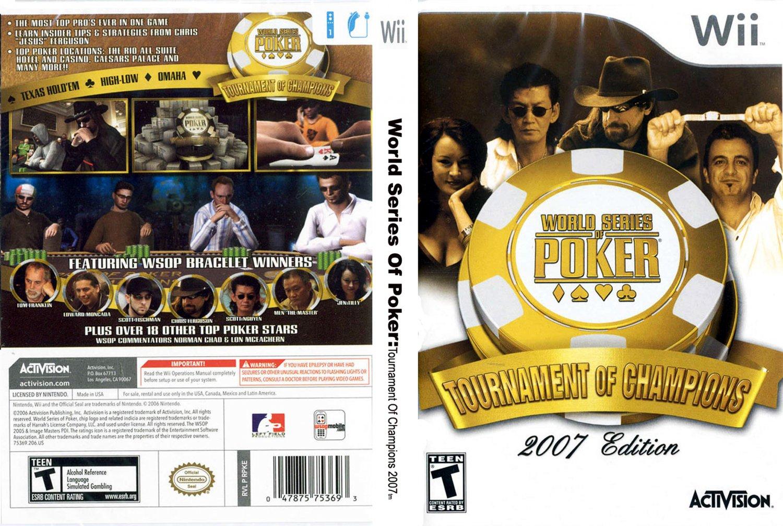 Free Casino Slots With free internet poker games Bonus boylesports ecomm Rounds No Download, Online Games Free
