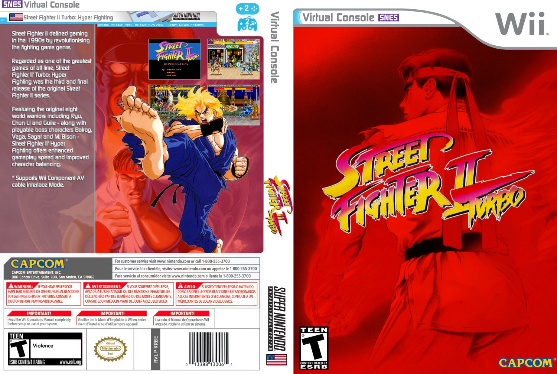 street fighter ii turbo snes rom download - strongwindconp9