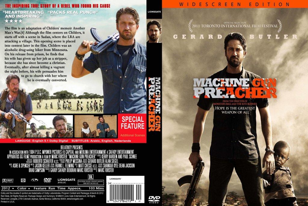 Permanent link to machine gun preacher 2011 hindi dubbed dual audio brrip 720p