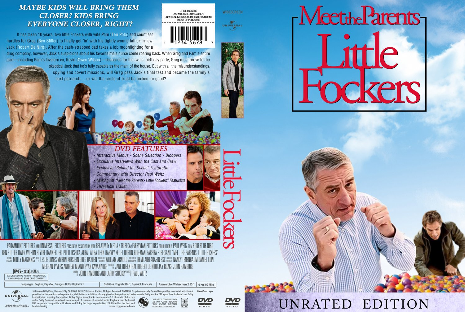 meet the parents little fockers dvd cover