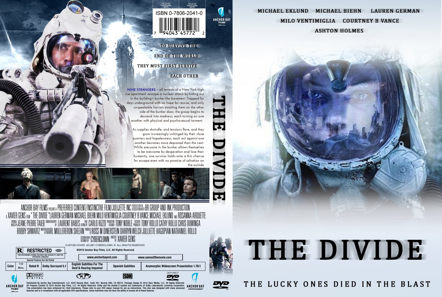 the divide An examination of economic inequality in the us and uk focusing on seven everyday people and how it creates a division while also showing what they have in common.