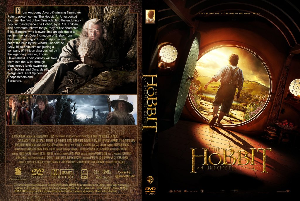 bilbos inner quest of finding himself in the hobbit by jrr tolkien Explore lady phantomhive's board the hobbit on pinterest | see more ideas about bilbo baggins, hobbit and the hobbit.