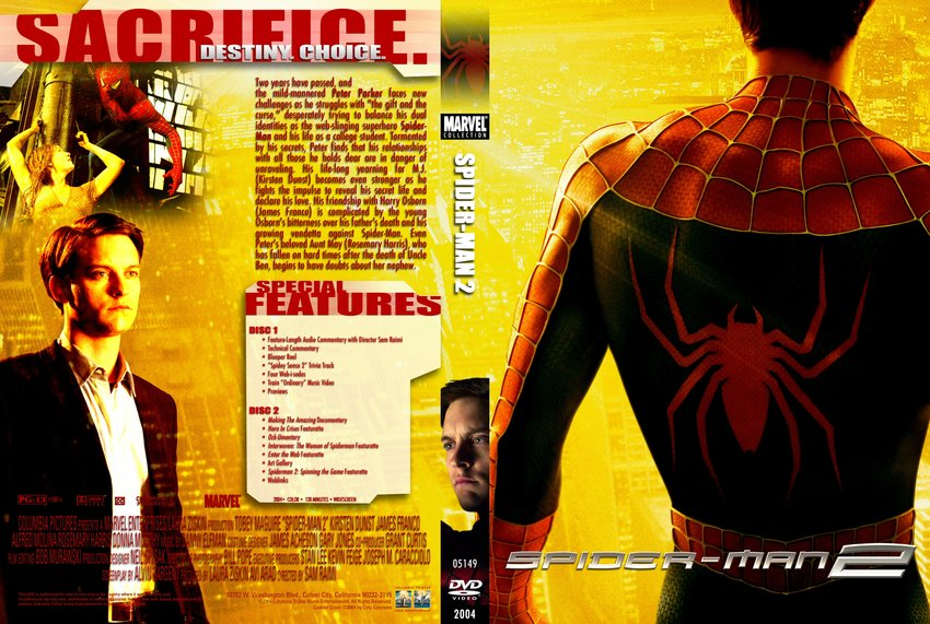 game spiderman free