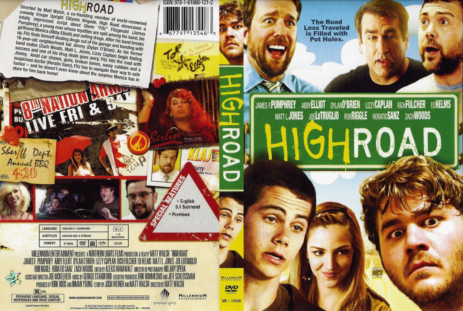 the road 2011 full movie download