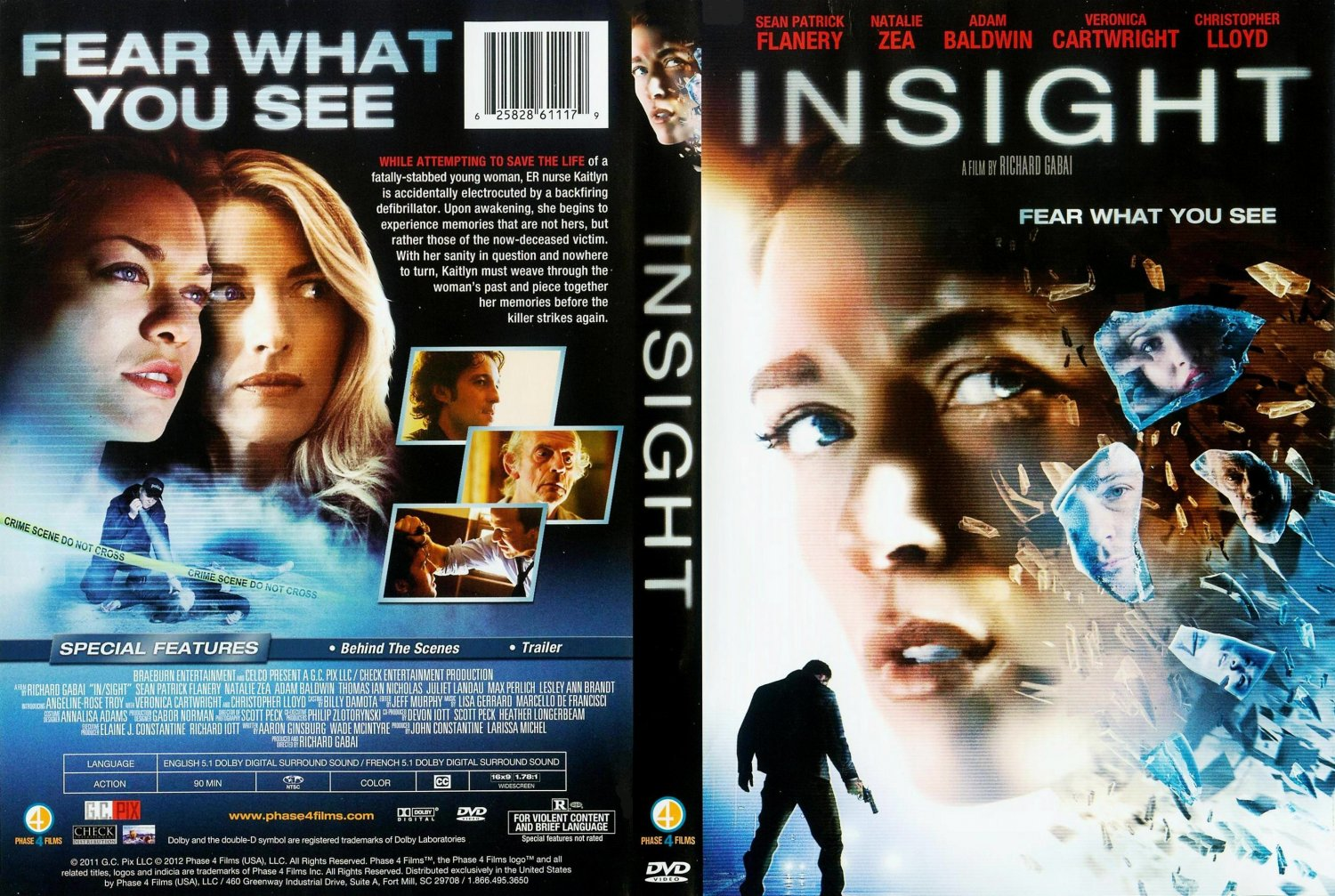 free dvd covers to print movie search engine at searchcom