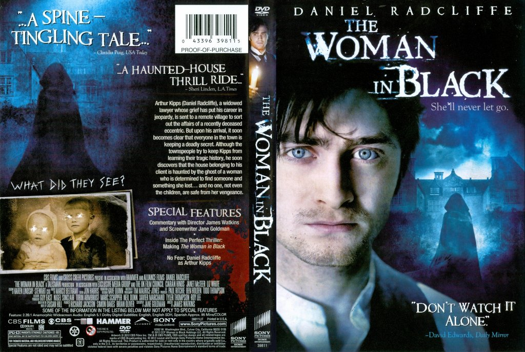 ellies media blog codes and conventions of dvd covers
