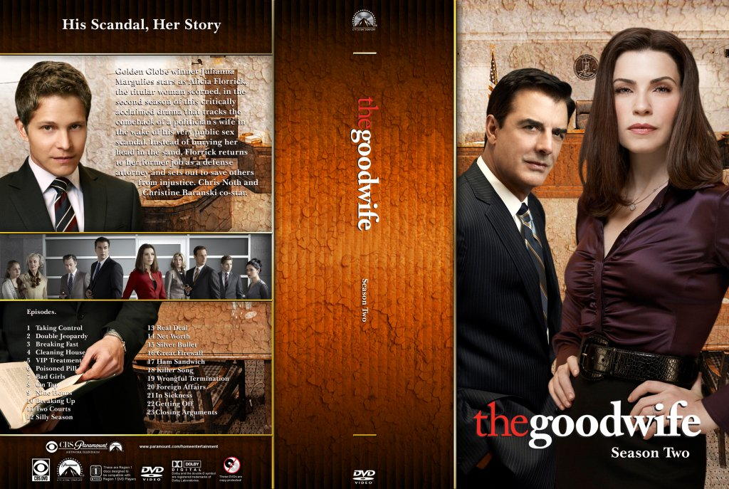 the good wife s05e13 720p or 1080i