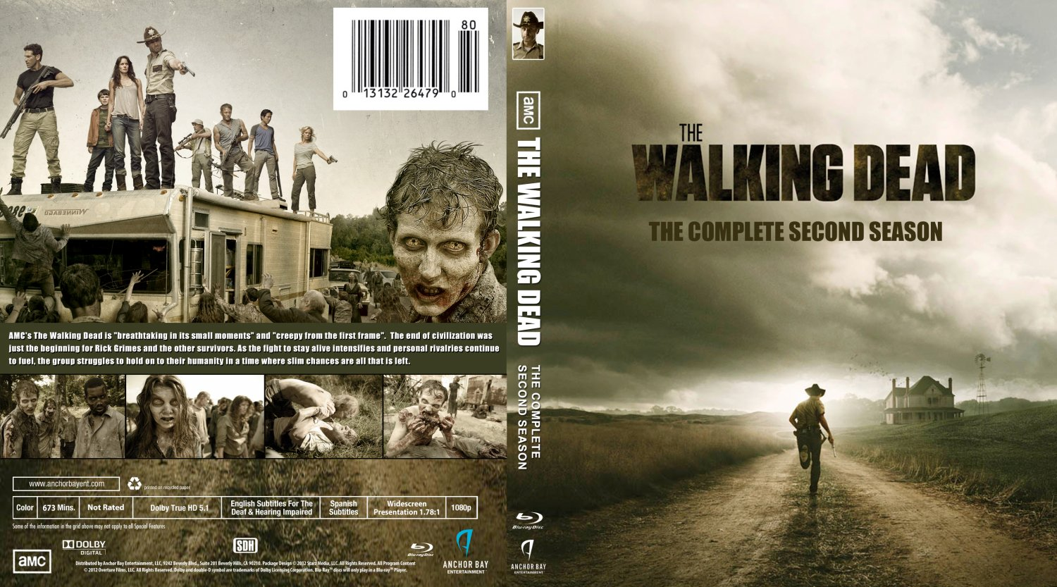 the walking dead season 2 walking dead s2 br date 05 21 2012 size