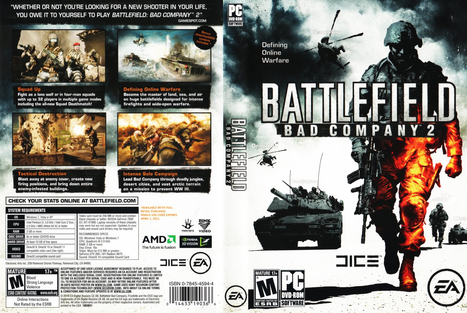 ~ Best Games For Pc Ever [Torrent+IDM]
