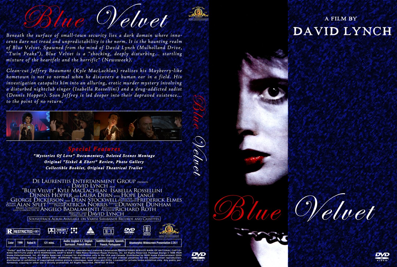 Find great deals on eBay for blue velvet duvet cover. Shop with confidence.