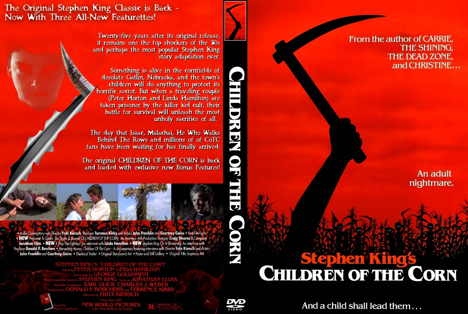 Children of the corn children of the corn1 date 10 18 2012 size