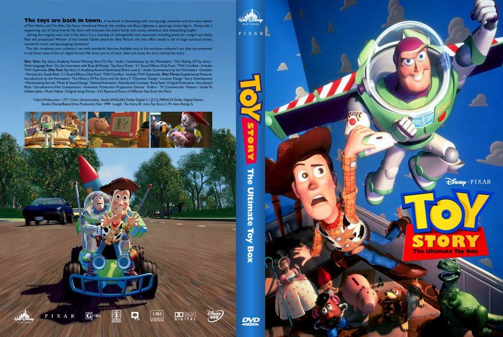 movie mistakes toy story 3 pirateerogon