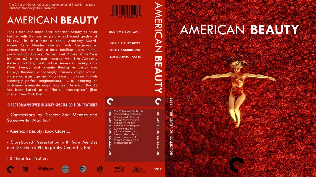 film analysis of american beauty and the graduate essay Film analysis: american beauty and consumed by the american dream american beauty displays the family american beauty is a film that focuses on the.