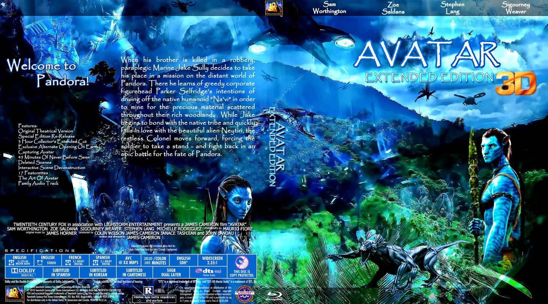 Avatar avatar 3d date 10 18 2012 size 1024x569 1500x833 next last