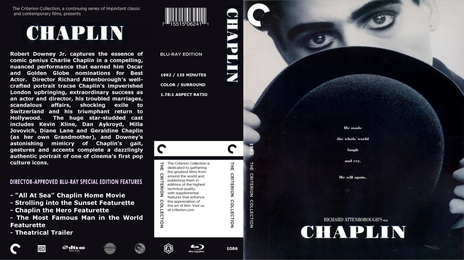 criterion essays Criterion-group.